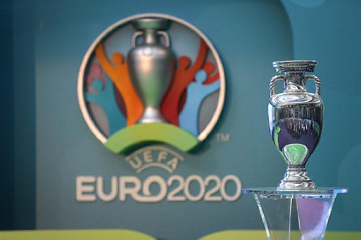 Евро-2020,www.sportazinas.com