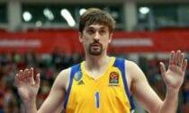 Алексей Швед, Sportazinas.com