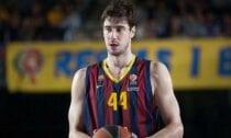 Анте Томич, www.sportazinas.com
