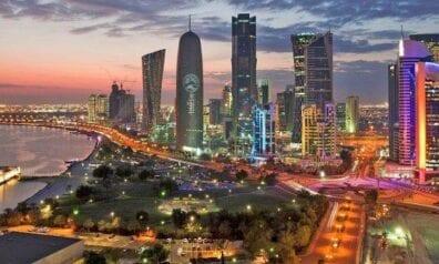 Катар,www.sportazinas.com