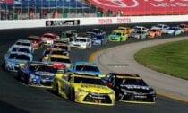 NASCAR, www.sportazinas.com