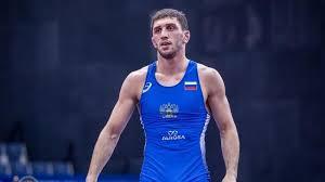 Заурбек Сидаков,www.sportazinas.com